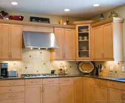 kitchen design with light colored cabinets light colored kitchen cabinets design page 6 line 17qq