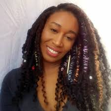detroit black hair braid style protective styles by ms kamaraluv llc home facebook