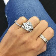 images for wedding rings engagement rings popsugar fashion