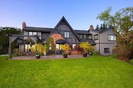 home design exles view drafting custom home design