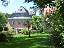 property for sale in germany german property for sale