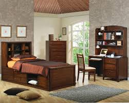 Small Bedroom Storage Ideas Bedroom Storage Solutions For Small Rooms Homestylediary Com