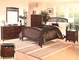 bedroom furniture tucson az mattress