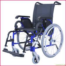 chaise handicap chaise roulante 35 sensationnel architecture chaise roulante chaise