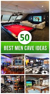 50 best man cave ideas and designs for 2017 best man cave ideas