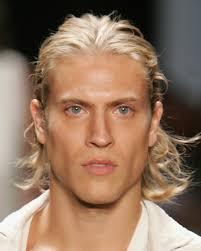 haircuts for long hair men laura williams