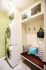 20 beautiful and functional mudroom designs