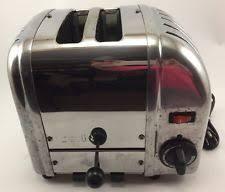 Dualit Toaster Cage Dualit Toaster Ebay