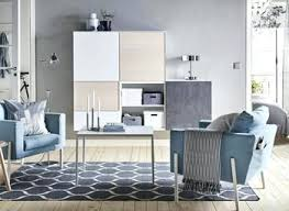 dining room cabinets ikea furniture living room sets ikea tv stand vanity cabinet with