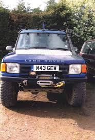 land rover discovery 3 off road land rover discovery tdi 3 door used land rover cars buy and