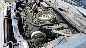 hf honda civic junkyard treasure 1986 honda civic crx hf autoweek