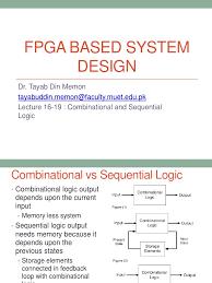 symbols marvellous resources ece lecture sequential logic