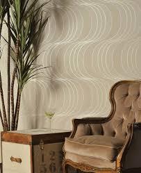 wohnzimmer tapeten design 80 wohnzimmer tapeten ideen coole moderne muster