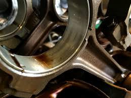 nissan almera jaki silnik jaki powinien być poziom oleju w silniku antymoto blog