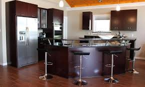 kitchen cabinets amish kitchen cabinets online cost of amish made