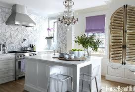 tile backsplash design beautiful kitchen with glass tiles tile