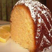 nothing bundt cakes lemon bundtlet nutrition recipes tasty query