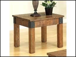 corner study table ikea small corner table corner table ikea small corner table corner