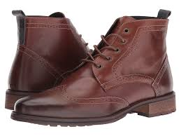 s boot newest canada s parc city boot boots