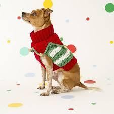 crochet pattern for dog coat 177 best pet wear images on pinterest boy dog clothes dog