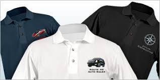 custom embroidery shirts buy custom embroidered polo shirts 51 off