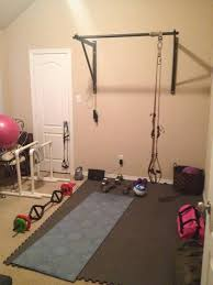home gym excellent best 25 small gyms ideas on pinterest design