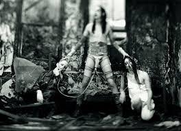 imagenes satanicas de marilyn manson marilyn manson la verdad sobre marilyn manson
