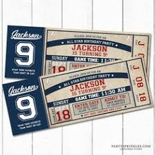Personalized Cracker Jack Boxes 15 Personalized Cracker Jack Boxes Baseball Birthday Party Favors