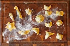 comment cuisiner les f钁es comment cuisiner les f钁es 28 images taille l 233 gumes gefu