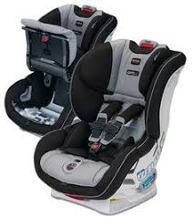 black friday convertible car seat britax frontier 90 booster car seat i think this is the new seat