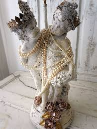 Home Decor Statues 1029 Best French Chic Inspired Home Decor Images On Pinterest