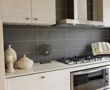 tiled kitchens ideas room ideas tile inspiration for bathrooms kitchens living rooms