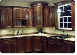 Custom Kitchen Cabinets Quality Affordable Maine Made - Kitchen cabinets custom made