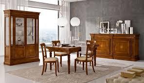 sale da pranzo contemporanee arredamenti e mobili per la casa a messina e provincia