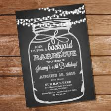 mason jar wedding invitations ideas wedding invitations with