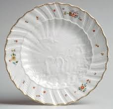 anniversary plates wedding anniversary plate cc news