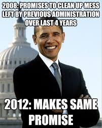 Barack Obama Meme - barack obama meme