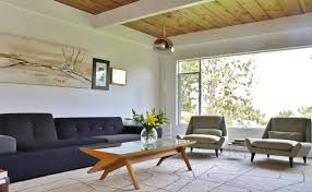 Mid Century Style Home Tips To Help You Incorporate Mid Century Style