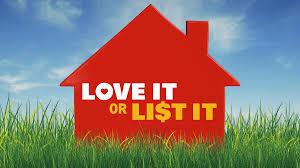 love it list it or lawsuit hgtv show sued over u0027shoddy u0027 home