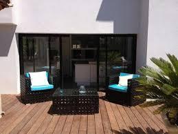 chambres d hotes sanary sur mer oliv2562778 vente maison 9 pièces 220 m sanary sur mer l