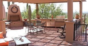 Metal Stud Outdoor Kitchen - miraculous image of cart for kitchen image of kitchen pantry