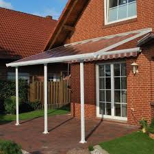 Pull Out Awnings For Decks Aluminum Awnings Lowes Aluminum Awnings Lowes Suppliers And