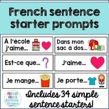 Opulent Used In A Sentence Best 25 Early French Ideas On Pinterest Will In French French