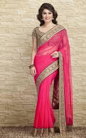beautiful dress designs for girls etc fn