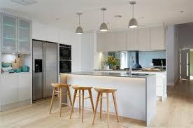 le de cuisine suspendu marvelous luminaire ilot de cuisine 4 luminaire suspendu cuisine