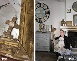 scandinavian wall clock scandinavian style in france inspiring interiors