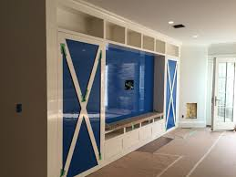 fine paints of europe painter fairfield county ct westchester