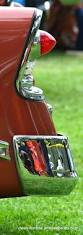 Vintage Ford Truck Tail Lights - 917 best cars trucks classic closeups images on pinterest