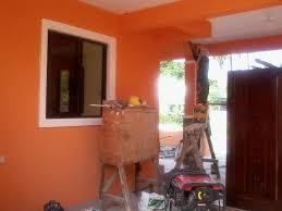 alta tierra village house construction project in jaro iloilo
