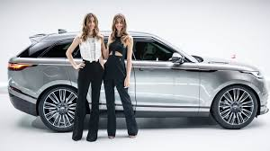 expensive cars for girls 2018 5 best luxury cars of the year youtube